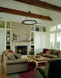fireplace mantel lighting fireplace mantel lighting stone rustic fireplace mantels fireplace mantel lighting ideas