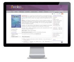 Custom dissertation methodology editor websites online Shinkeieprime Reuni   d Usuaris  RUA