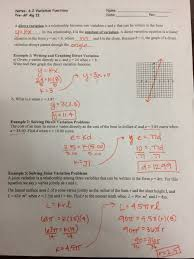 solvinglynomial equations form k practice answers solvi on algebra assignment math placement testing update make up