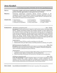 entry level resume objective example.35888ee2a9ad8b6731838ddf3e67b719 objective-examples-for-resume-resume-objective.jpg