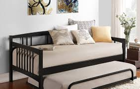 full size of trundle ikea full size daybeds for adults daybed with storage