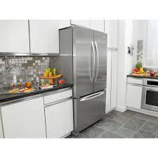home depot appliance package slate appliance package appliance packages sears