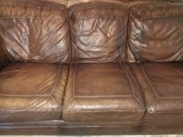 glancing rooms to go living room furniture inside luxury rooms to go rh jockamofeenanay com rooms to go sofa bed reviews rooms to go bellingham sofa reviews