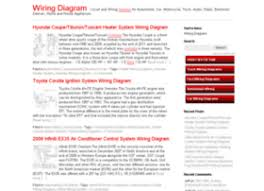 wiringdiagrams21 wiring diagram 21ip also wiring diagram 215 wiringdiagrams21 com at wi wiring diagram
