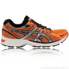 running mens breathable running shoes