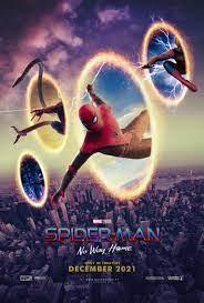 Marvel Studios Spider-Man ...