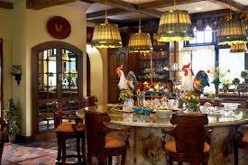 traditional kitchen idea in minneapolis with granite countertops
