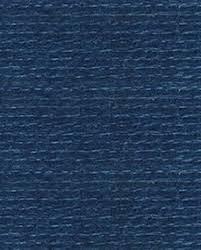 Нитки <b>мулине DMC</b> Embroidery (100% хлопок) 12х8м цв.<b>3808</b> ...