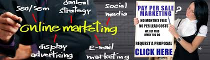 Free Sales Leads Pay Per Sale Leads Free Contractor Leads