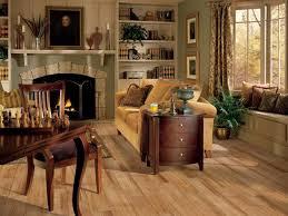 Living Room Laminate Flooring Ideas New Ideas