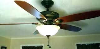 ceiling fan light globes globe replacement stunning kitchen lights fans with lig ceiling fan light globes