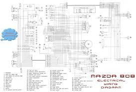 how do i fix my electrical problems? 2012 Mazda 3 Wiring Diagram at Mazda 6 Power Window Wiring Diagram