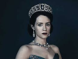The coronation of elizabeth ii took place on 2 june 1953 at westminster abbey, london. Queen Elizabeth Ii Claire Foy To Return As Queen Elizabeth For Season 4 Of The Crown The Economic Times
