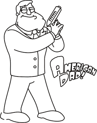 Small Picture Dad Coloring Pages Coloring Coloring Pages