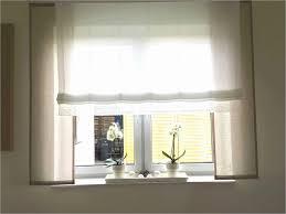 25 Schön Stock Von Gardinen Balkontür Und Fenster Modern