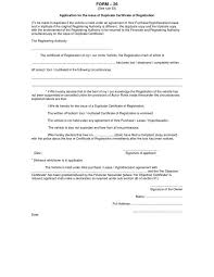 Auto Purchase Agreement Form Colbroco Impressive Auto Purchase Agreement Form