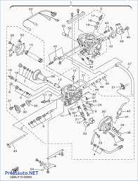 Free motorcycle wiring s yamaha v star 1100 and honda motorcycle wiring diagram