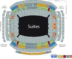 Nrg Seating Chart Concert Nrg Ticket Office Where Is The Columbus Zoo