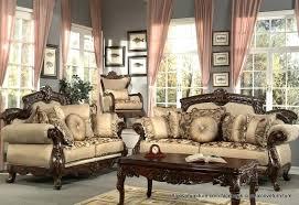 traditional living room furniture ideas. Fine Furniture Classic Living Room Ideas Amazing Furniture Sets And Traditional  To Traditional Living Room Furniture Ideas