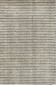 wool striped rug save ikea strib multi coloured