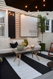 Cool patio furniture ideas Seating Friday Favorites Start With Outdoor Furniture And Some Sales Pinterest 2207 Best Outdoor Patio Furniture Ideas Images Outdoor Rooms