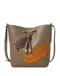 Women - Handbags   Wallets - Crossbody Bags - thebay.com