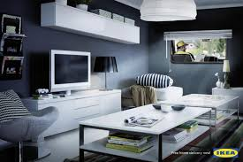 ikea images furniture. furniture decoration ideas beauteous ikea decorating images w