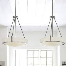 pendant bowl lighting fixtures. bowl pendant lights lighting fixtures m
