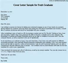 Cover Letter Do Resumes Need Cover Letters How To Do Cover Letter For Job