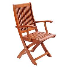 dark wood folding chairs. Brilliant Chairs Cute Folding Chairs Dark Brown Wooden Wood  Inside R