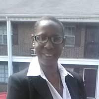 Priscilla Gilbert - Data Entry Operator - UAB Office of Registrar | LinkedIn