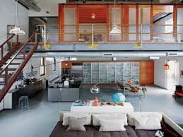Cute Apartment Tumblr At Cool Interesting Finest College Bedroom - College studio apartment decorating