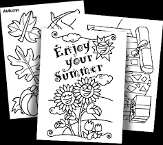 These simple yet fun christmas coloring pages for toddlers feature a total of 5 pages consisting of a little christmas tree, a little elf, a little bear, a little this pack of coloring pages is a free printable! Free Coloring Pages Crayola Com