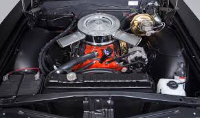 the chevrolet 327 opgi blog 2 2 Chevy Motor Diagram the chevrolet 327 posted on december 2 2003 Chevy Cavalier 2.2 Ecotec Engine Diagram