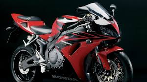 moto sport. honda moto sports wallpaper sport e