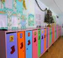 Идеи для новогоднего фото в детском саду