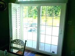 plantation shutter sliding closet doors shutter doors home depot interior architecture extraordinary shutter closet doors at
