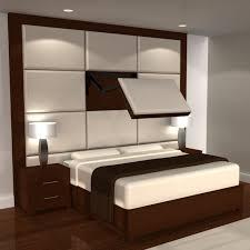 bedroom tv ideas. 25 best ideas about bedroom glamorous tv