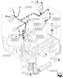 Wic wire harness 2015 harley 48 wiring diagram at justdeskto allpapers