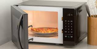 Top Rated Microwaves For Fast And Easy Cooking