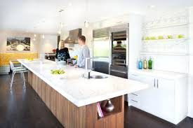 long kitchen island gallery of kitchen kitchen interior view in long narrowed style with long kitchen island long kitchen island with sink