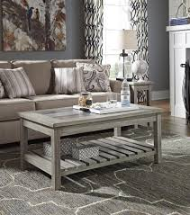 coffee tables round coffee table sets elegant extraordinary