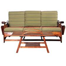 vintage art deco furniture. Art Deco Furniture For Sale Vintage Medium Size Of Sofas Cloud Back Sofa