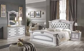 italian bed set furniture. Italian Bedroom Sets Furniture European Style Royal Italian Bed Set Furniture P