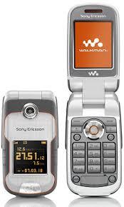 sony ericsson flip phone orange. larger image sony ericsson flip phone orange s