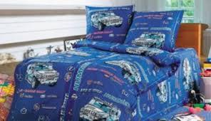Купить детское <b>постельное белье</b> - интернет магазин. Лучшие ...
