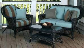 patio furniture sets clearance outdoor furniture clearance outdoor furniture s outdoor furniture clearance