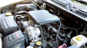 1999 dodge durango fuse box location wiring library 2003 dodge durango 4 7 engine diagram