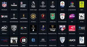 Users also downloaded these svg logos dazn logo kirloskar logo nalco logo rimac seguros logo seek logo Dazn Sports Quadro
