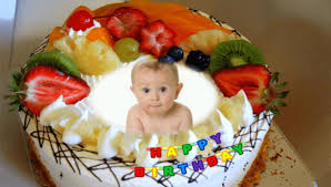 Birthday Cake Frames For Android Apk Download